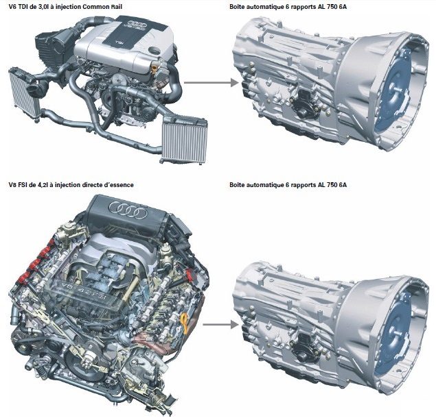 combinaison-moteur-boite_20150814-0456.jpg
