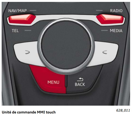 commande-MMI-touch.png