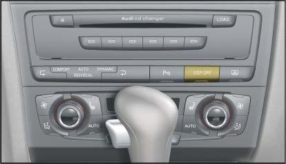 La direction dynamique de l'Audi A4 B8 (Page 1) / A4 B8 ...