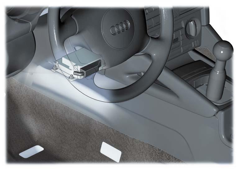 commande-airbag.jpg