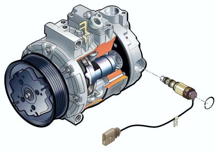 compresseur-a-7-pistons.jpg