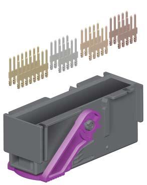 connecteur-can.jpg