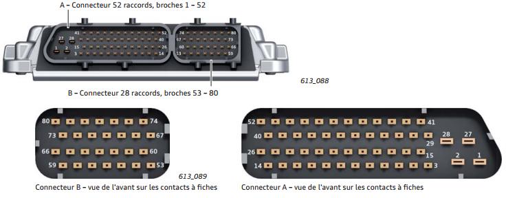 connecteurs_20160904-1920.png