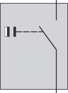 contact-ceinture.jpg