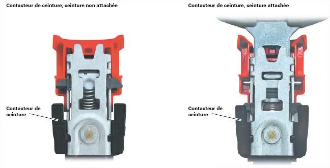 contacteur-ceinture-2.jpg