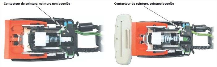 contacteurs-ceintures-AV-2.jpg