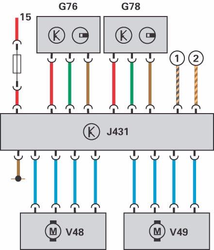 controle-directionnel.jpg
