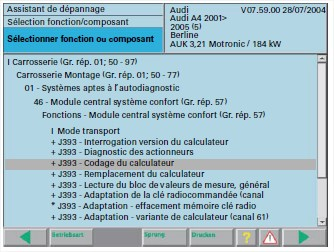 controleur-de-diagnostic-VAS-5051.jpg