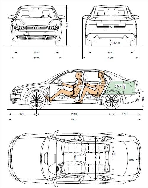 cotes-vehicule-Audi-A4.jpg