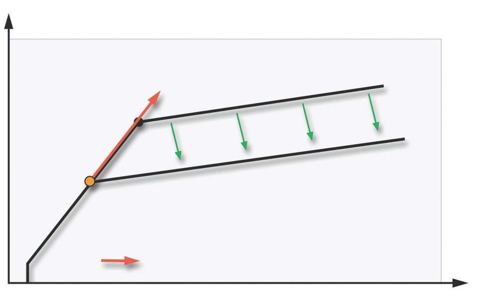 courbe-OHBV.jpg