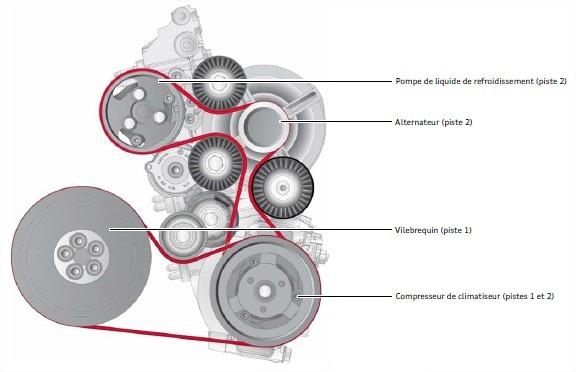 courroie-1.jpg