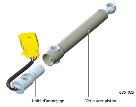 declencheur-de-protection_20160924-2023.png