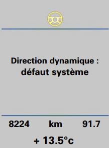 defaut-systeme.png