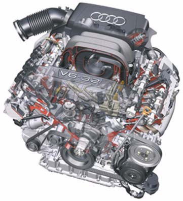 description-moteur-2.jpg
