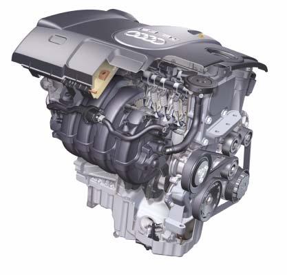 description-moteur1.jpg