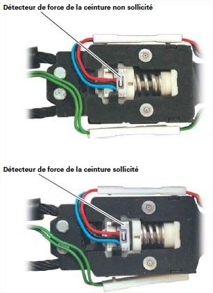 detecteur-force.jpg