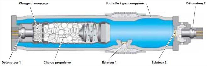 detonateur-1.jpg