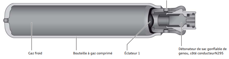 detonateur-2.png