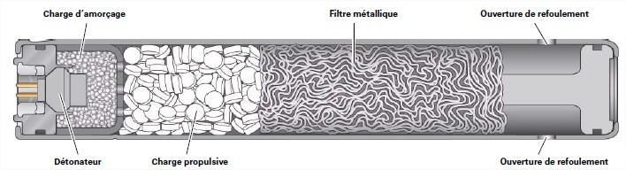 detonateur-airbag-3.jpg