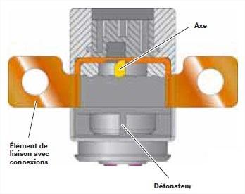 detonateur-coupure-batterie-1.jpg