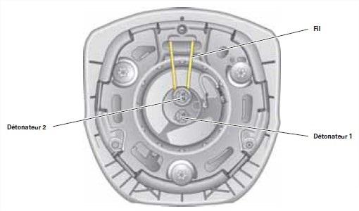 detonateur-sac-gonflable-2.jpg