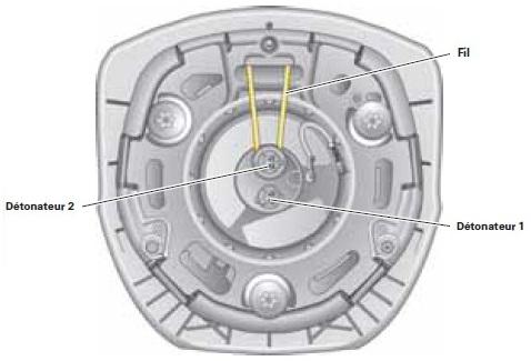 detonateur-sac-gonflable-N250.jpg