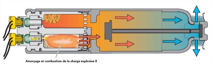 detonateurs-3.jpg