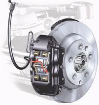 disque-de-frein-1.jpg