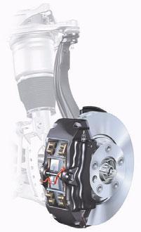 disque-de-frein-2.jpg
