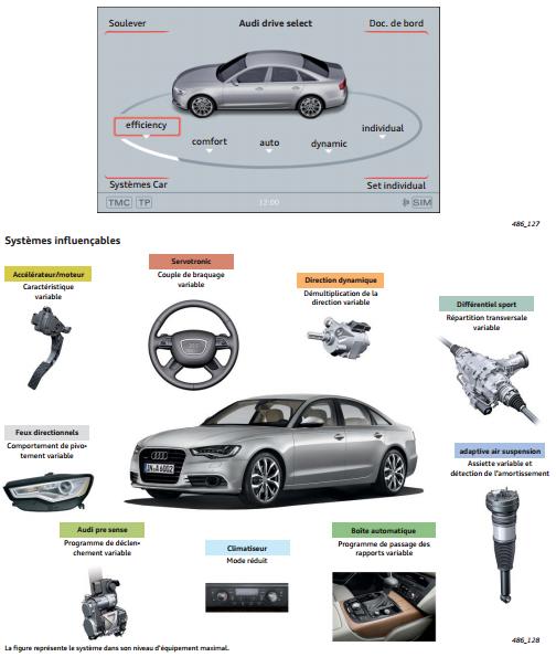 drive-select_20160819-1758.png
