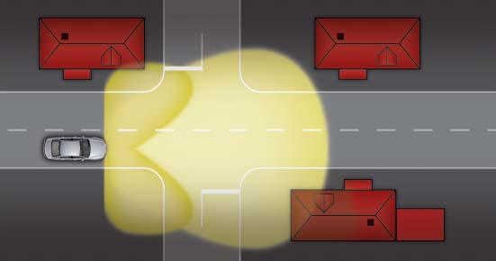 eclairage-aux-croisements.jpg