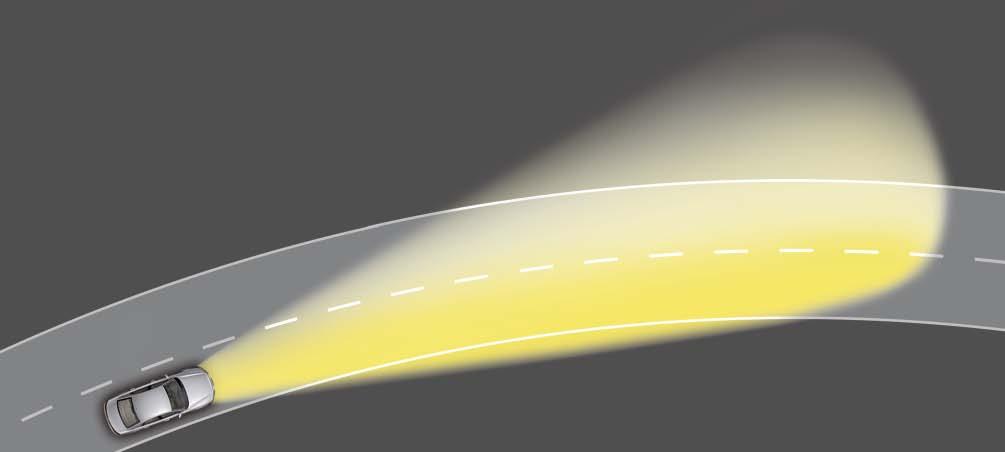 eclairage-directionnel.jpg