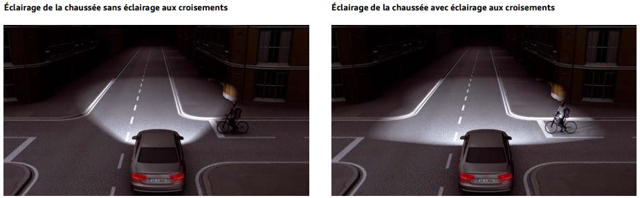 eclairage-projecteurs.png