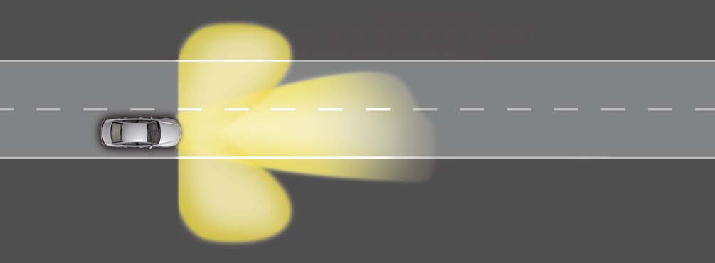 eclairage-tous-temps.jpg
