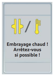 embrayage-chaud.png