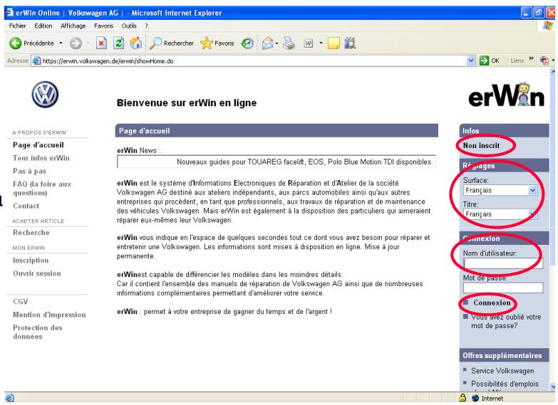 erwin-online-2.png