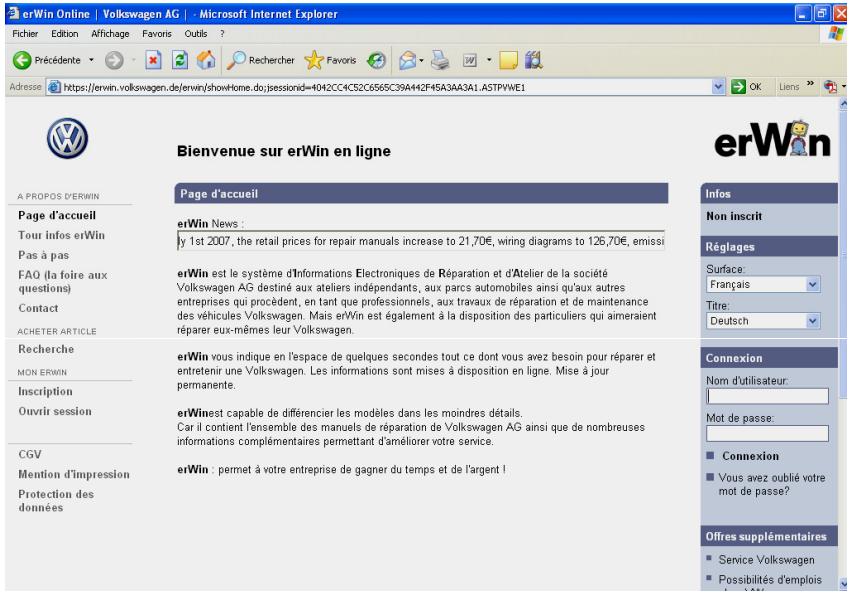 erwin-online.png