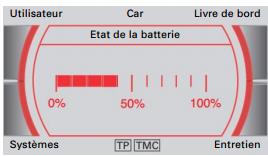 etat-de-la-batterie.png