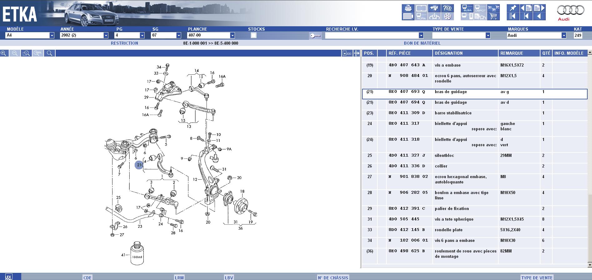 etka-biellette-suspension-audi-a4-b6.png