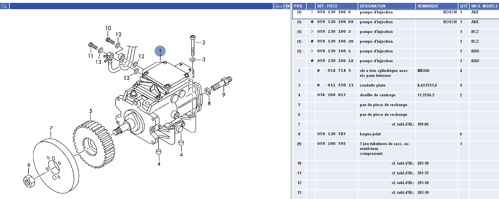 etka-pompe-injection-audi-a6-allroad-moteur-ake.png