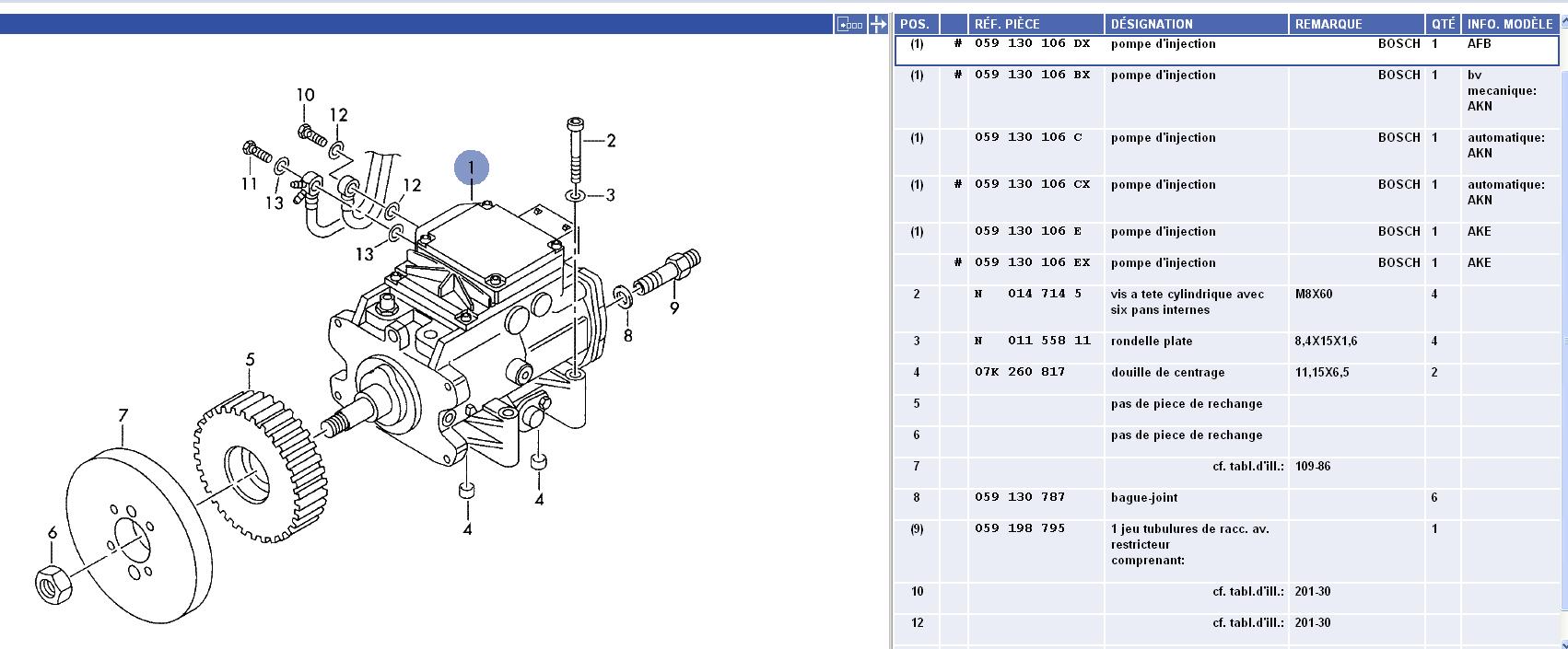 etka-pompe-injection-audi-a6-avant-moteur-afb.png