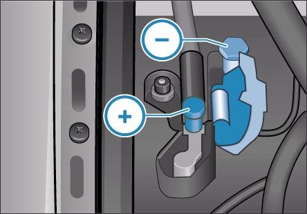 evite-la-connexion-directe-par-megarde-de-la-batterie.jpg