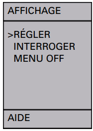 extension-menu.png