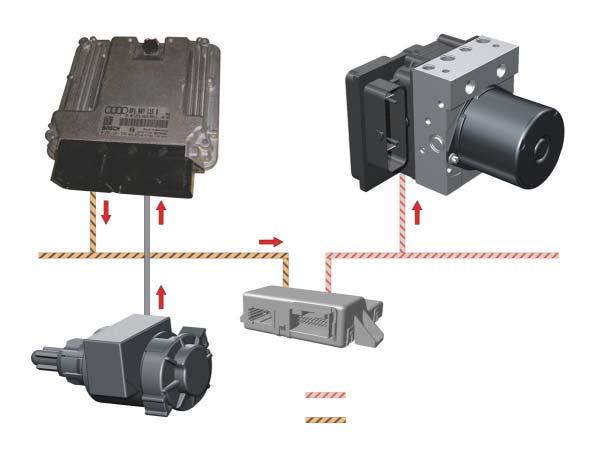 feux-stop-composants.jpg