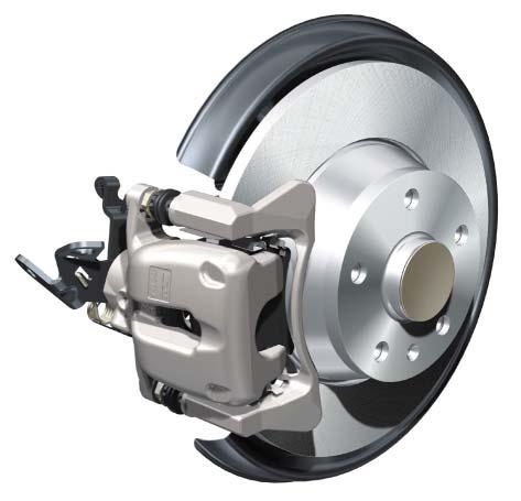 frein-de-roue-16-2.jpg
