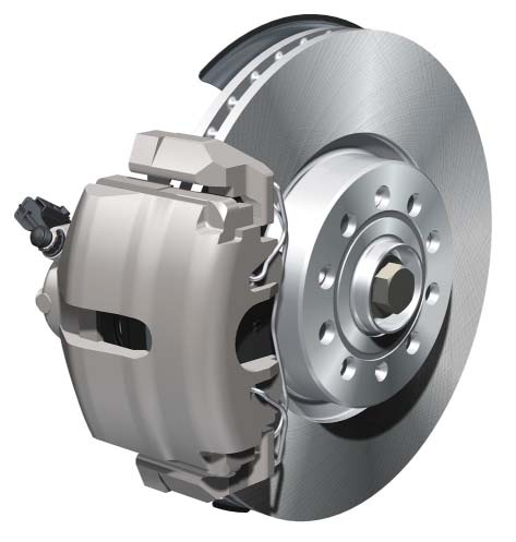 frein-de-roue-16.jpg