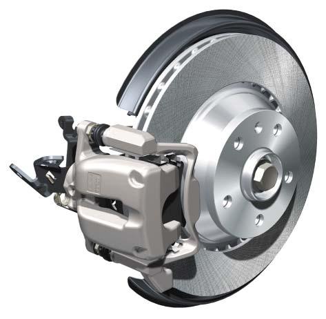 frein-de-roue-17-2.jpg