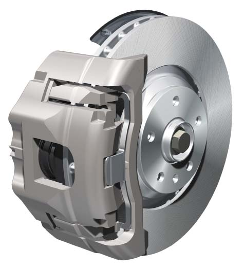 frein-de-roue-17.jpg