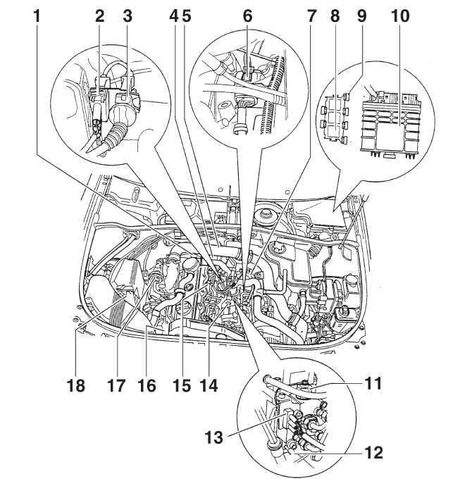 2013 nissan altima shifter wiring diagram