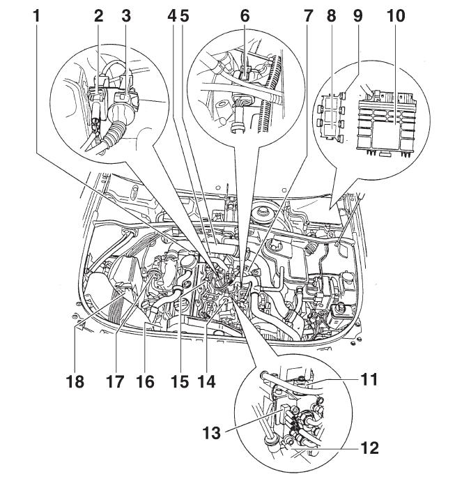 fusible-prechauffage-audi-a4-b5.png